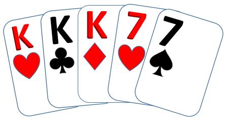 KsF7s