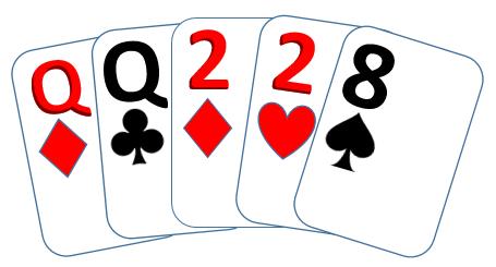 2pqs2s