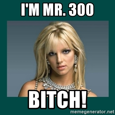 im-mr-300-bitch