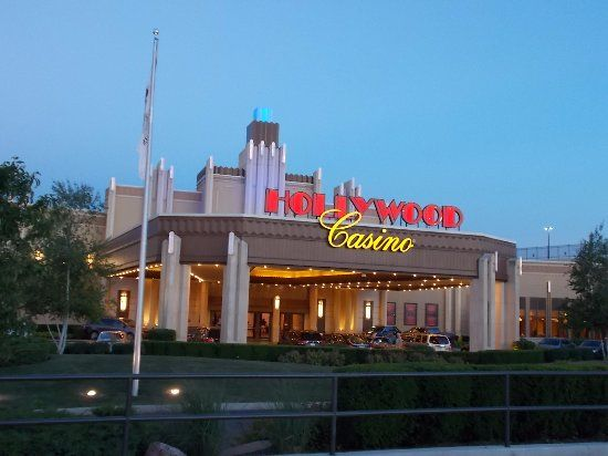 hollywood-casino-joliet