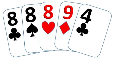 Trip8s
