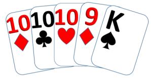 Trip10s