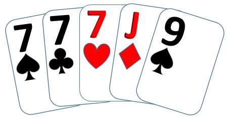 Trip7s