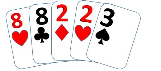 2P8s2s